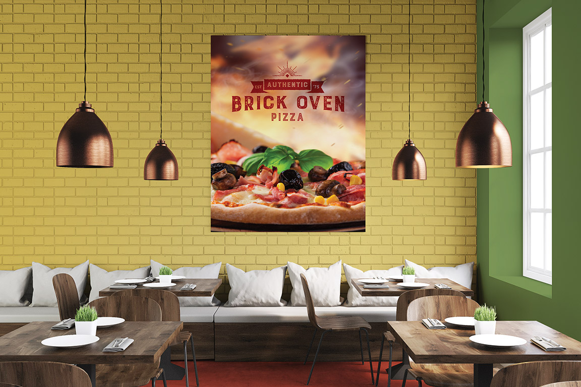 Is Your Restaurant Ready for the Big Game?