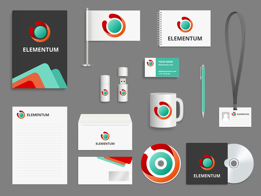 Thomas Printworks A Full Service Reprographics Firm